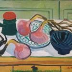 Les oignons d'Espagne - 1947