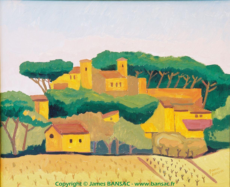 Mirabeau - 2004