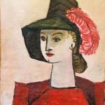 Jeanne - 1948
