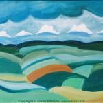 L'Ardenne - 2006